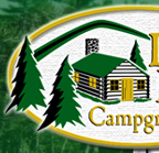 Log Haven Campground